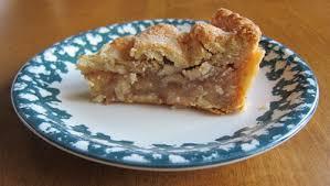 american apple pie recipe. Brilliant Recipe A Slice Of Homemade Apple Pie To American Apple Pie Recipe