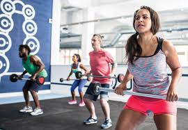 the gym group fle its muscles with strong expansion and member growth