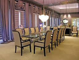 White Dining Room Furniture Dining Room Macys Dining Room Chairs Formal Dining Room