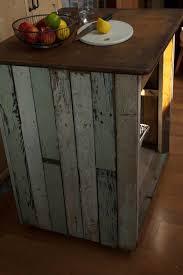 oak kitchen island superb home decor