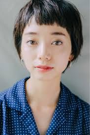 髪型で人と差をつけたい女の子へ長さ別個性的ヘアスタイル特集hair