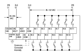 slc 500 1747 l20 ab fixed controller guide plcs net look at this clip from the wiring diagram