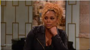 Image result for Tionne Tenese Watkins