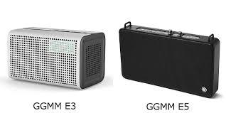 wireless speakers for office. GGMM Speakers Wireless For Office D