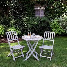 2 seater bistro patio furniture sets