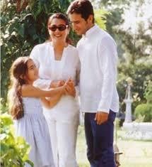 Amrita Singh-Saif divorce   When Saif Ali Khan revealed the whopping  alimony amount he gave ex-wife Amrita Singh