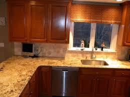 namib gold granite countertops seattle granite slabs seattle area