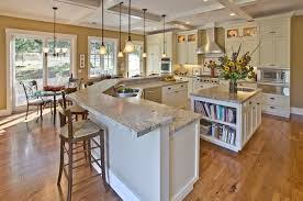 pendant lighting with matching chandelier formidable light and kitchen pendants decorating ideas 16