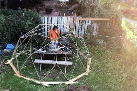 backyard fort s play plans building kit diy