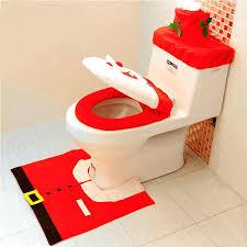bathroom sets toilet seat cover and rug set bathroom bathroom rugs and decorations fresh bathroom