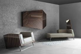 furniture that transforms. View In Gallery Sculptural Contemporary Furniture That Transforms With Ease 0
