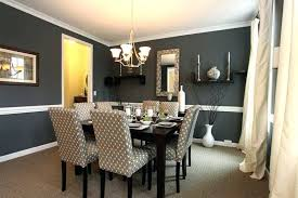 dining room chair fabric ideas top beautiful dining room chair upholstery ideas pictures amazing with upholstery