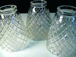 replacement glass for ceiling fans replacement light shades for ceiling fans glass ceiling fans shades ceiling