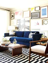 ikea striped rug 8 insanely cool rooms that started with an rug ikea striped rug runner
