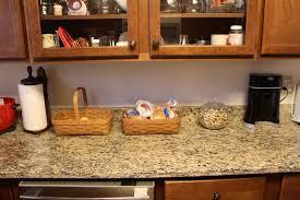 picture of under kitchen cabinet led strip lights for under 30 00