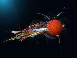 basketball wallpaper basketball hd wallpapers basketball hd wallpapers basketball hd