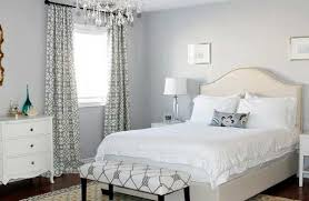 Modern Style Small Bedroom Decorating Ideas With 25 Small Bedroom  Decorating Ideas Visually Stretching Small Spaces