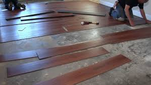 pet incredible innovative pros and cons of vinyl plank flooring laminated flooring with regard to pros and cons of luxury vinyl plank flooring attractive
