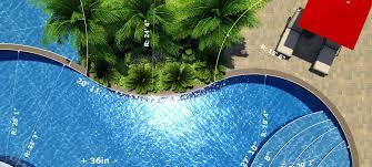 3d swimming pool design software. 3d Swimming Pool Design Software C