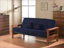 Where To Buy Sofa Bed Furniture Magnificent Metal Frame Futon Sofa Bed Where To Buy A