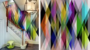 50 cole and son wallpaper on