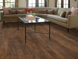home fn gold laminate collection of glenwood laminate by shaw