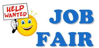 Mcdonalds Job Fair Saultonline Com