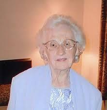Frances Johnson Obituary - Wellington, Kansas , Cornejo Funeral Home &  Crematory | Tribute Arcive