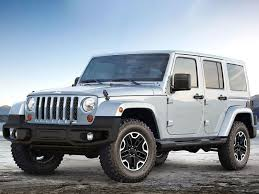 2018 jeep jl release date. brilliant release 2018 jeep wrangler jl release date with e