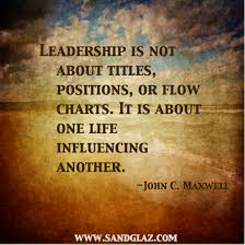 Image result for leadership quotes john maxwell