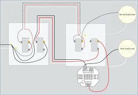 aspire cooper wiring diagram wiring diagrams schematics cooper light switch wiring diagram aspire smart dimmer wiring diagram smart free wiring diagrams 2010 mini cooper wiring diagram 2013 mini cooper radio wire diagram cooper light switch wiring