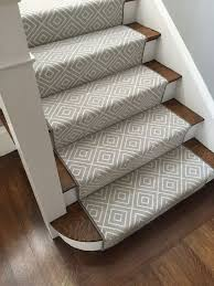 Small Picture Best 25 Carpet stair runners ideas on Pinterest Hallway carpet