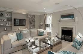 gray living room ideas beautiful