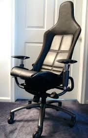 comfiest office chair. Comfiest Office Chair Most Comfortable Under 200 .