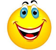 Znalezione obrazy dla zapytania dzień usmiechu