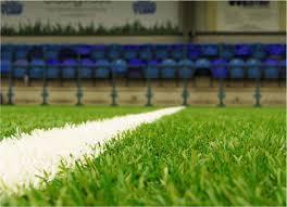 Artificial Football TurfArtificial Grass For Soccer Field