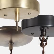 large size of pendant lighting charming pendant light pendant light luxury pendant light