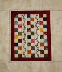 Timeless Traditions Pattern by Red Button Quilt Company | Quilts ... &