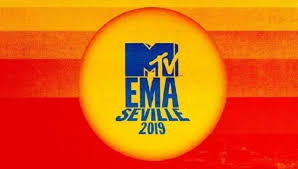 Mtv Ema 2019 Europe Music Awards Nominations When Its On
