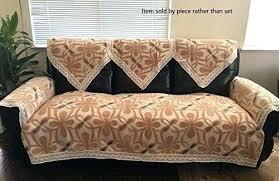 Image Sectional Sofa Fsentco Furniture Throw Covers Fsentco