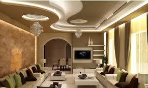 40 latest gypsum board false ceiling designs with led simple false ceiling designs for small living room false ceiling designs for small living room in