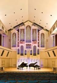 11 Best About Spivey Hall Images Hall Concert Hall