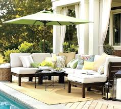 ikea outdoor furniture review. Brilliant Review Ikea Outdoor Furniture Reviews Table And Chairs Review  Arholma With
