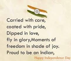 Independence Day Quotes Adorable 48 Best Happy Independence Day Quotes Wishes With Images