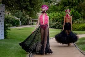 Éxito de la primera edición de Benahavís Flamenca - Yo Soy Mujer