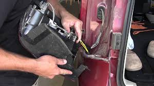 installation of a trailer wiring harness on a 2014 chrysler town installation of a trailer wiring harness on a 2014 chrysler town and country etrailer com
