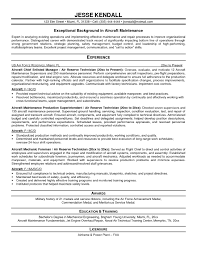 Maintenance Planner Job Description Snapchat Emoji Com