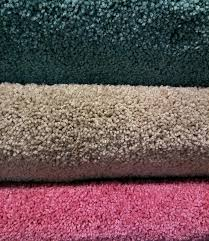 how much does carpet cost per square metre