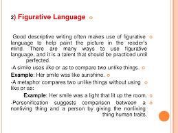 wiriting a great essay junior essay nature dissertation editors how do you write a descriptive essay