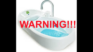 4moms bathtub review worst bathtub ever